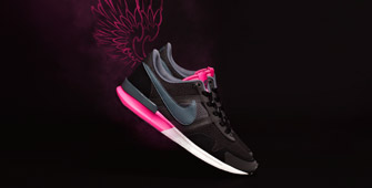 Nike trainers – schuh email
