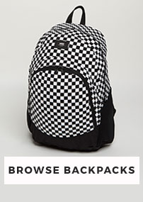 shop our full range of backpacks including the vans doren original at schuh