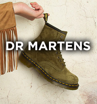 shop mens, womens and kids dr martens at schuh
