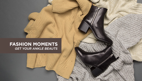 shop our full range of women's ankle boots including the trespass at schuh