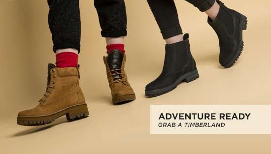 shop our full range of women's timberland boots including the courmayeur valley collection at schuh