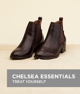 shop our full range of women's chelsea boots including the mellow at schuh