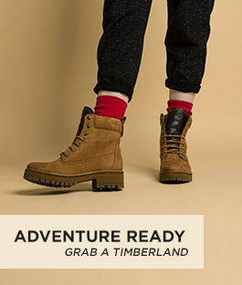shop our full range of women's timberland boots including the courmayeur valley boot at schuh