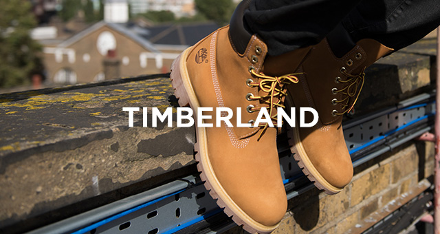 shop mens, womens and kids timberland boots at schuh