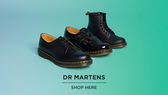 shop our full range of dr martens school shoes including the 1461 gibson, 8065 mary jane and delaney lace boot at schuh