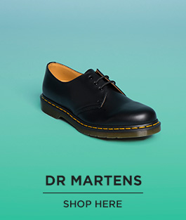 shop the full range of dr martens school shoes including the 1461 gibson at schuh