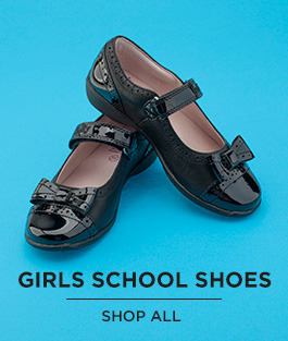 shop our full range of girls school shoes including the gabriella from lelli kelly at schuh