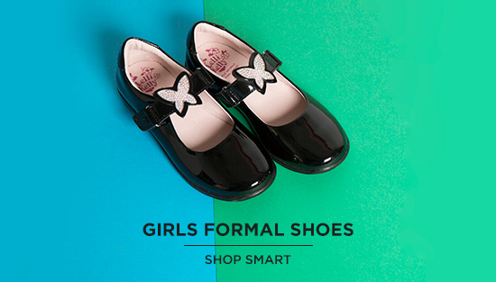 shop our full range of girl's formal school shoes from lelli kelly and more at schuh