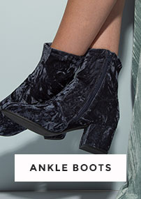 shop our full range of women's ankle boots including the opposites attract at schuh