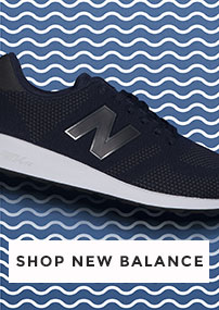 shop our full range of men's new balance trainers including the 420 at schuh