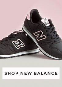 shop our full range of kids new balance trainers including the 373 at schuh