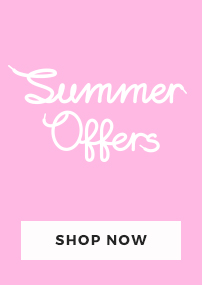 shop our range of summer offers and grab a bargain from big brands like adidas at schuh