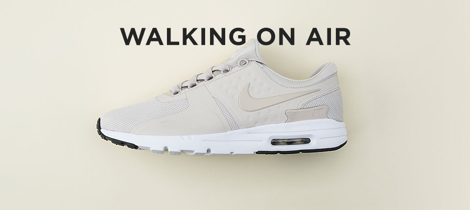 shop our full range of nike trainers for women, men and kids including the air max zero at schuh