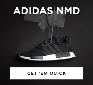 shop mens and womens adidas NMD trainers at schuh