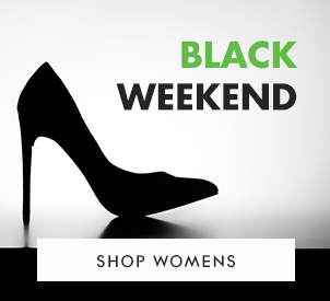 Women's Black Friday Deals