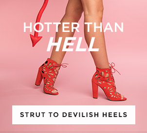 shop all womens high heels at schuh