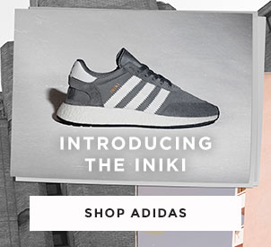 shop mens and womens adidas iniki trainers at schuh