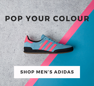 shop our full range of men's adidas trainers including the jeans and more at schuh