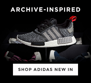 shop men's, women's and kid's adidas new in including the nmd and more at schuh