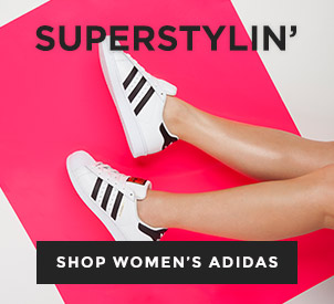 shop womens adidas superstar trainers and more at schuh