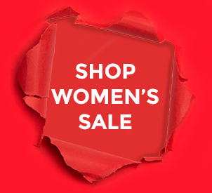 shop womens summer sale at schuh and grab yourself a bargain across trainers, sandals & more