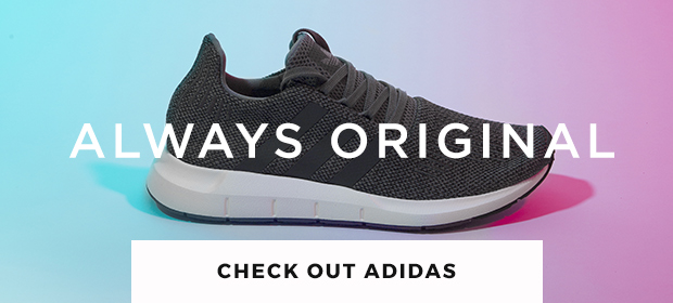 shop our full range of adidas for men, women and kids including the swift run at schuh