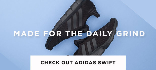 shop our range of men's, women's & kids adidas Swift trainers, including the Swift Run at schuh