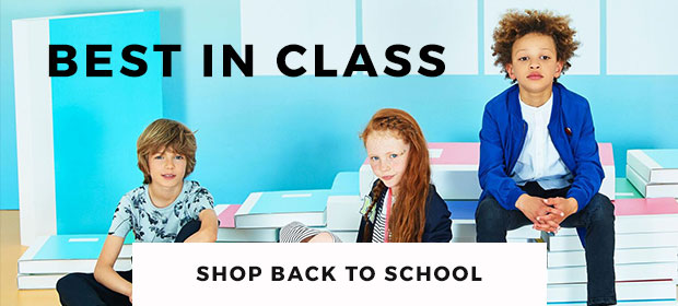 shop our collection of kids school shoes and school bags from our back to school range at schuh