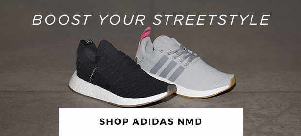 shop the new adidas nmd_r2 trainers for men and women at schuh