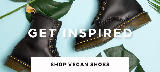 shop our full range of vegan-friendly shoes from dr martens and more at schuh