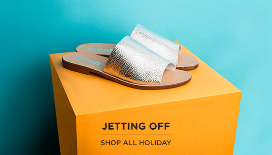 shop our full range of womens & mens holiday sandals at schuh