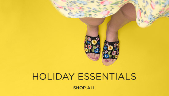 shop our full range of holiday shoes including sandals, flip flops, pool slides and more at schuh