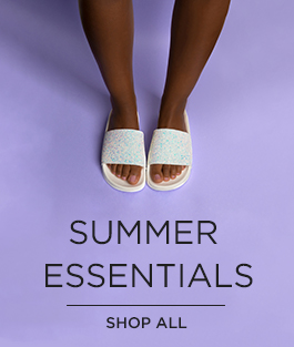shop our holiday shop for a range of men's, women's & kids' summer essentials at schuh