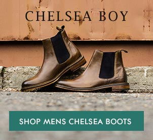 shop all Men's Chelsea Boots at schuh