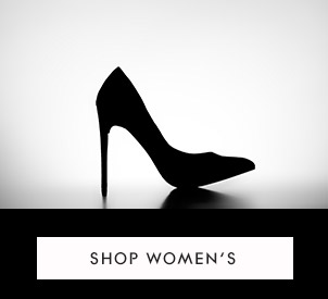 shop women's black friday bargains at schuh