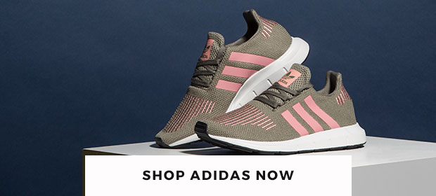 shop our range of adidas swift trainers for men and women at schuh