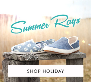 shop holiday shop with toms and more at schuh