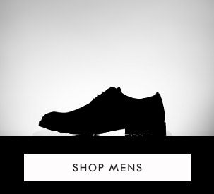 shop men's black friday bargains at schuh