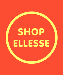 get involved with this years must have brand - shop ellesse at schuh