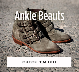 shop womens ankle boots at schuh including western boots and more