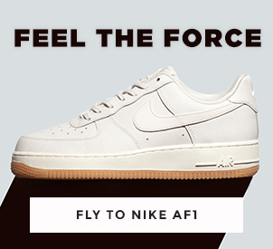 shop womens mens and kids Nike Air Force 1 at schuh