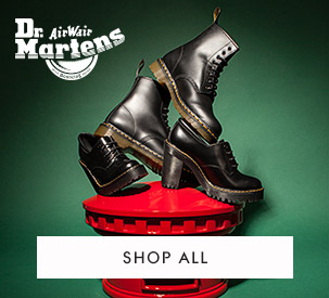 Shop mens dr martens boots and womens dr martens shoes at schuh