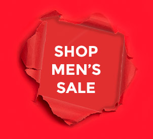 shop mens sale shoes at schuh and grab yourself a bargain