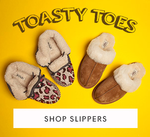 shop all slippers at schuh