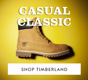 shop all men's timberland styles on schuh