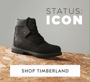 shop Timberland 6 Inch Premium black boots from men and women at schuh