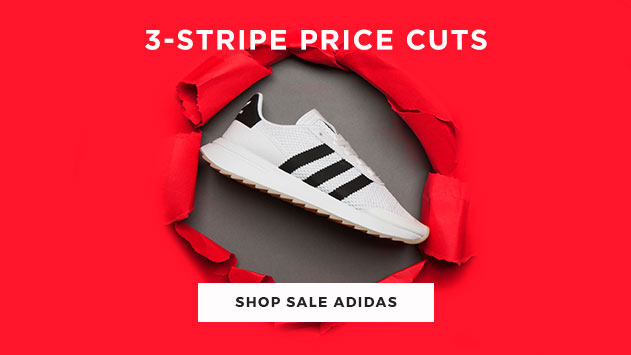 get yourself a great deal with our range of men's & women's sale adidas trainers at schuh