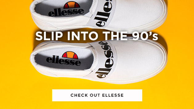 shop our range of ellesse shoes and accessories including the panforte at schuh