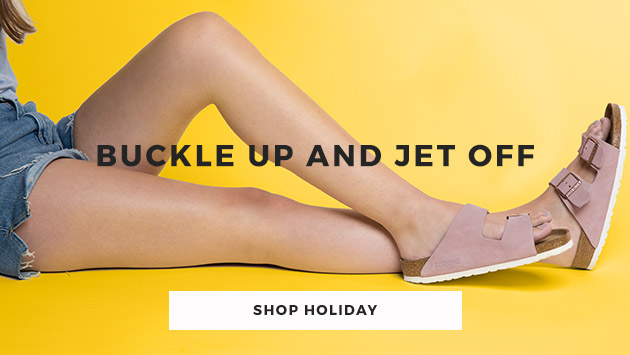 check out our holiday shop and choose from pool slides, flip flops, sandals and more at schuh