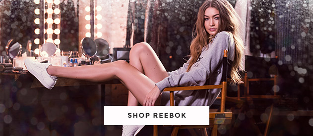 shop all womens and mens Reebok trainers at schuh including the Club C 85 Diamond